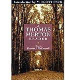 By Thomas P McDonnell ; Thomas Merton ( Author ) [ Thomas Merton Reader (Revised) By Aug-1974 Paperback