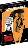 Lebendig begraben Mediabook DVD) kostenlos online stream
