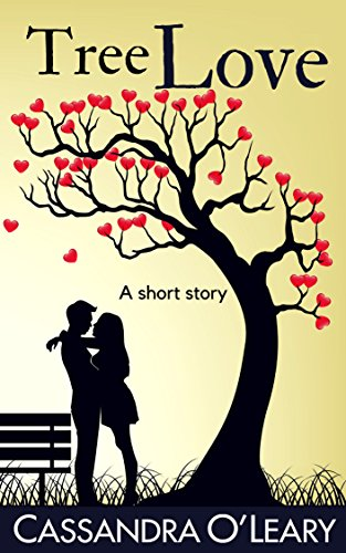The Patient: A Short Story Romance