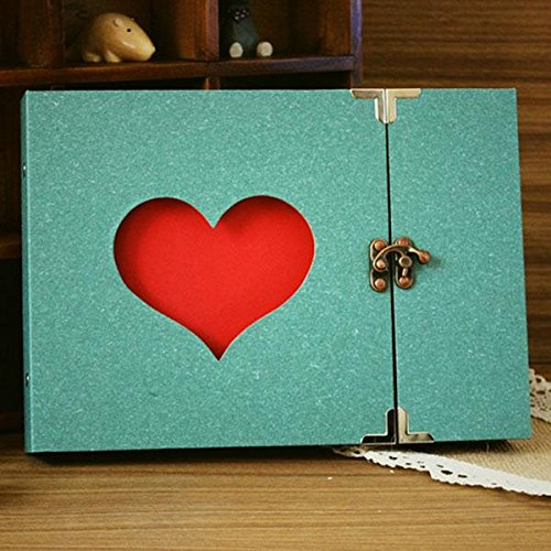cobee-album-de-fotos-27-x-195-cm-30-paginas-verde-esmeralda