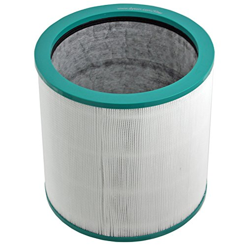 Dyson Genuine 360C Glass Hepa Filter For Dyson Pure Cool Link Tower Air Purifier