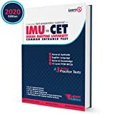 A Complete Test-Preparation Material for IMU-CET Exam is an exclusive study material prepared according to the new IMU-CET & Sponsorship Exam syllabus. A Self-study oriented, Precise and Quality content for Quick & Effective Preparation for I...