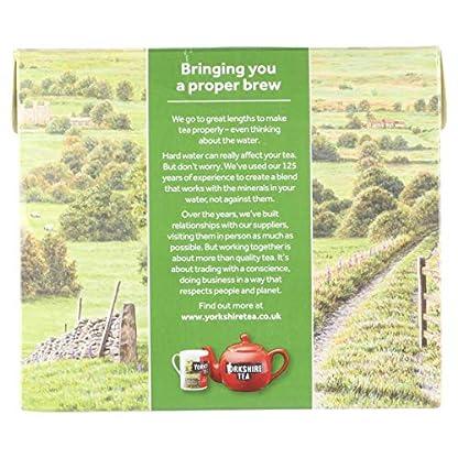 Taylors-of-Harrogate-Yorkshire-Tea-for-Hard-Water-80-Btl-250g-Spezieller-Schwarzer-Tee-fr-hartes-Wasser