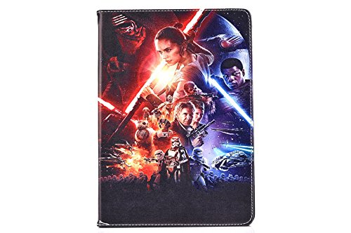 apple-ipad-air-2-ipad-6-folio-star-wars-tui-cuir-de-protection-en-pu-intelligent-coque-flip-ichoose-