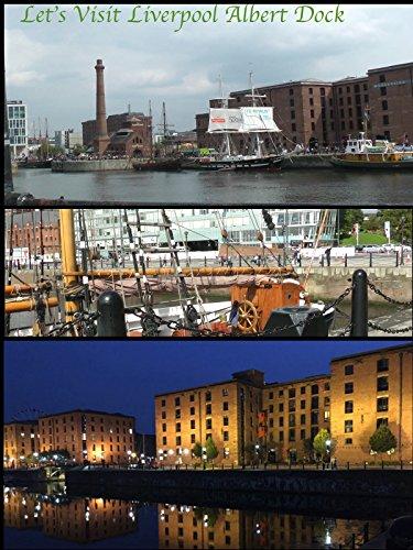 lets-visit-liverpool-albert-dock
