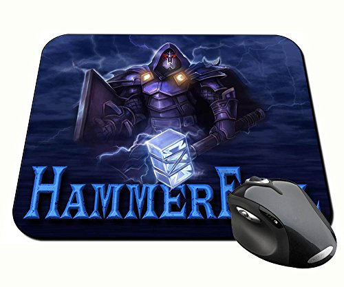 hammerfall-threshold-alfombrilla-mousepad-pc