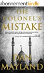 The Colonel's Mistake (A Mark Sava Sp...
