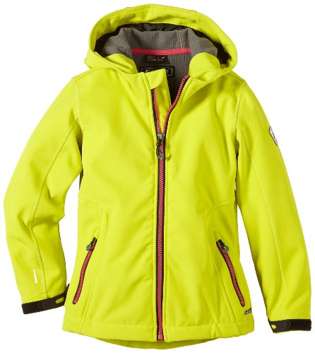 killtec-kinder-soft-shell-jacke-mit-kapuze-peninsula-jr-pink-grau-lime-176-24034-000