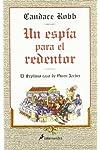 https://libros.plus/un-espia-para-el-redentor/