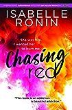 chasing red paperback