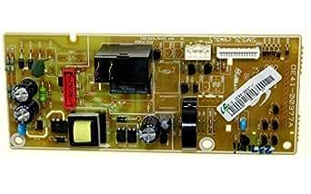 SAMSUNG - MODULE DE PUISSANCE RCS-SMS3L-211,ME82V - DE92-02371M