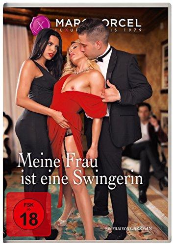 Bild von Meine Frau ist eine Swingerin