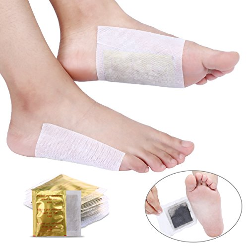 incutex-50-parches-desintoxicantes-para-pies-parches-de-desintoxicacion-detox-parches-detox-foot-pad