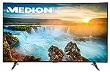 MEDION® LIFE® X18064  138