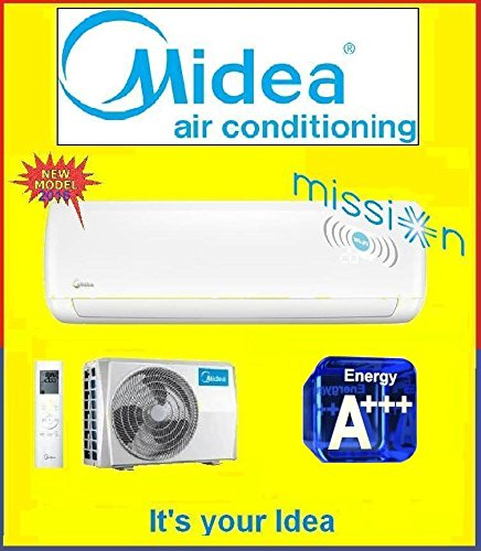 climatizzatore-condizionatore-inverter-12000btu-h-midea-mod-mission-a-a-