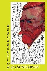 Guinotte Wise en Amazon.es: Libros y Ebooks de Guinotte Wise