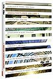 """Afficher """"Architectures n° 1"""""""