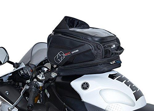 oxford-q30r-30-litre-quick-release-qr-tank-bag-ol270-cargo-net-black