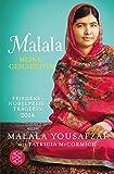 Malala. Meine Geschich