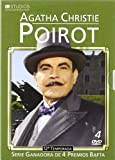 Pack: Poirot - Temporada 12 [DVD]