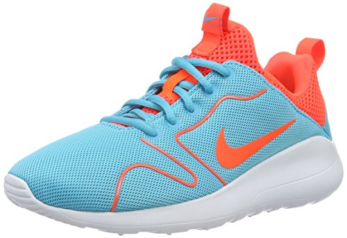 Nike-Wmns-Kaishi-20-Entranement-de-course-femme
