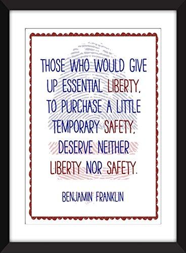 benjamin-franklin-sulla-liberta-di-stampa-padre-fondatore-di-stampa