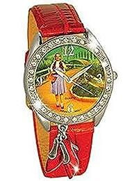 El mago de Oz especial conmemorativa reloj
