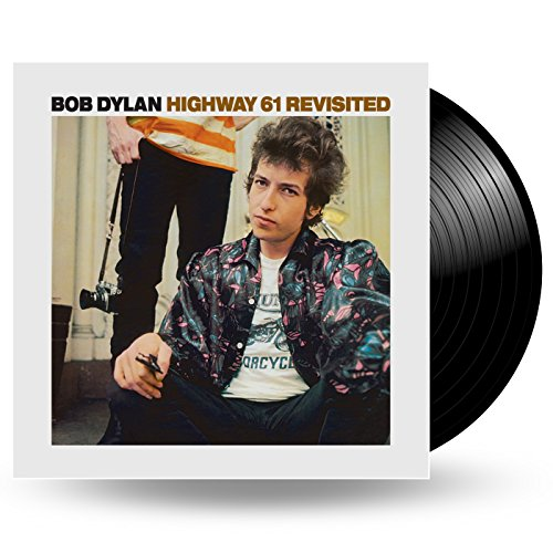 highway-61-revisited