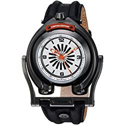Reloj - Gevril - Para - 3404