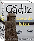 Costa de la Luz: CÁDIZ (50 imágenes)