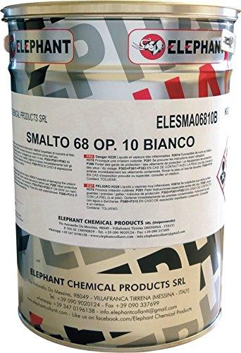 smalto-poliuretanico-bianco-elesma68b-per-interni-in-legno-5lt