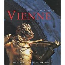 Vienne : Un carrefour des mondes