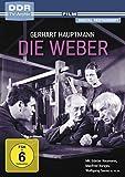 Die Weber (DDR TV-Archiv)