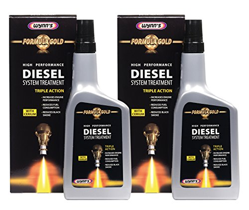 2-x-wynns-formula-gold-high-performance-diesel-system-treatment-500ml