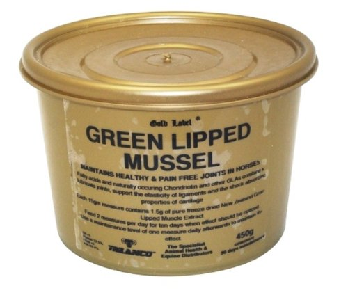 gold-label-green-lipped-mussel-x-450-gm