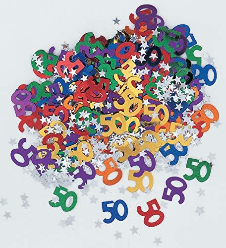Unique Party Globos Color surtido 55965