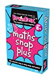 Mathematik Snap Plus