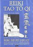 DVD Coffret Vol 5 - 2ème degré supérieur Shihan, un stage comme si vous y étiez
