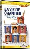 La Vie de Chantier - Edition 2 DVD
