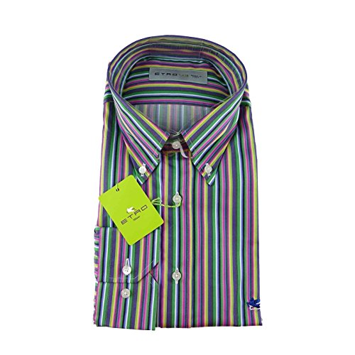 etro-mens-shirt-multi-colour-stripe-size-uk-43-17-made-in-italy-241