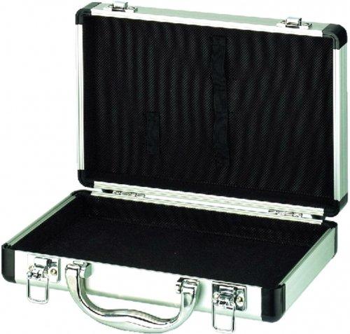 Monacor 24.9890 Universal Mini Koffer