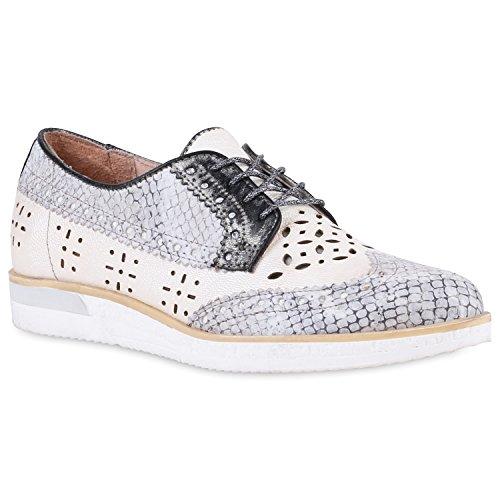 Mjus , Sneakers Basses femme Bianco/Nero