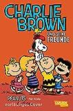 Image de Peanuts für Kids 2: Charlie Brown und seine Freunde