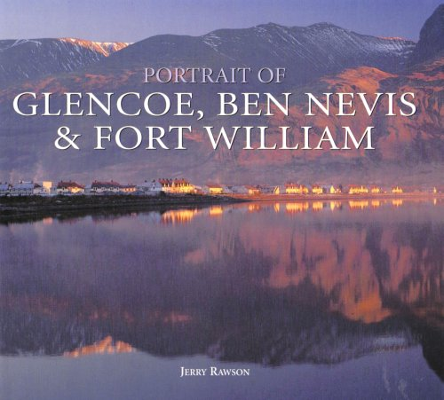 portrait-of-glencoe-ben-nevis-and-fort-william-halsgrove-railway-series