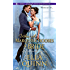 When a Marquis Chooses a Bride (The Worthingtons Book 2)