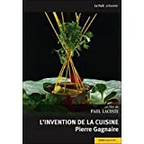 L'Invention De La Cuisine / Vol.2
