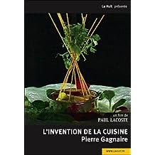 L'Invention De La Cuisine / Vol.2