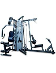 Multiestacion Vision Fitness ST717