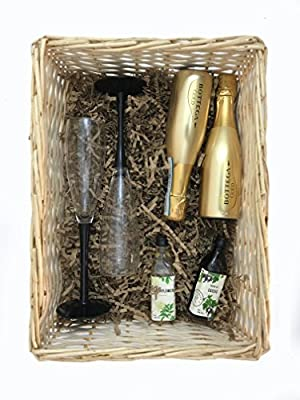 Luxury Miniatures Gift Set