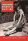 Women in Wartime par Howell
